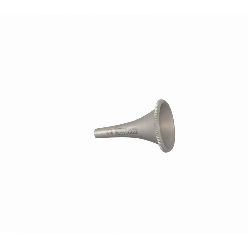 Ear Specula