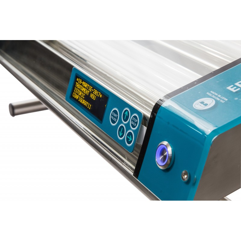 EROND® Light UVB-108-P